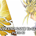 Yu-Gi-Oh! Transcend Game - Parte 02