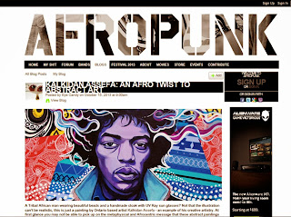 http://www.afropunk.com/profiles/blogs/kalkidan-assefa-an-afro-twist-to-abstract-art