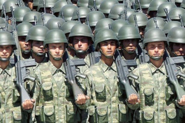 askerlik bakaya durum belgesi