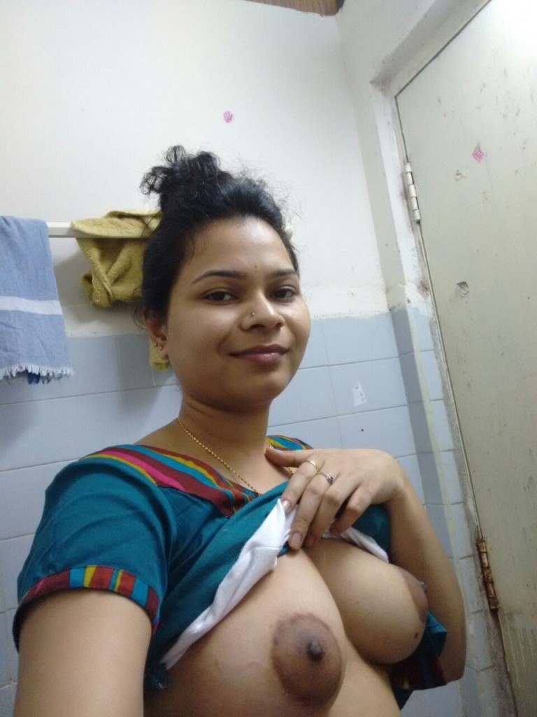 Indian Desi Aunty And Bhabhi Nude Photo Big Boob Kerala College Girls Naked Photos-9475
