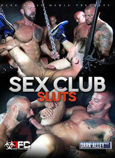 http://www.adonisent.com/store/store.php/products/sex-club-sluts-
