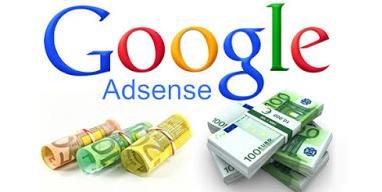 Tahukah Anda Apa itu Google Adsense?