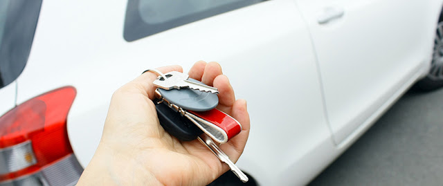 Guide of car donation charities