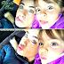 Que linda y gran dupla hicieron Ingrid Cruz y la pequeña Alondra en Tranquilo Papa