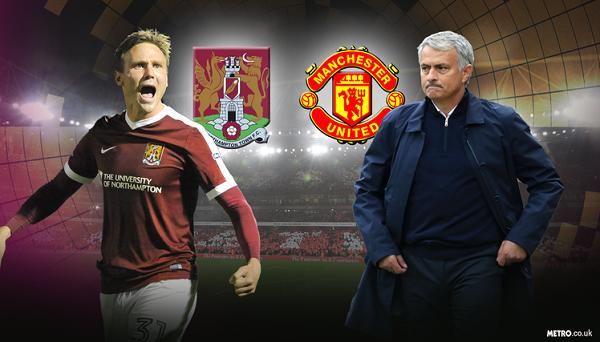 Assistir jogo do Manchester United hoje ao vivo 21/09/2016