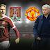 Manchester United x Northampton Town ao vivo online - Copa da Liga Inglesa