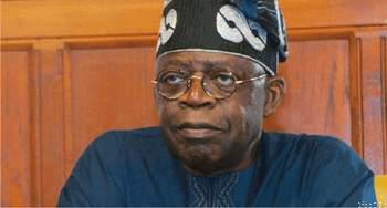 APC Leader, Ahmed Tinubu's Son, Jide Died on First day of November, 2017