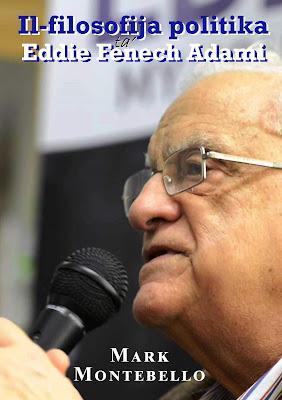 http://markmontebello.blogspot.com/p/blog-page.html