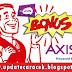 Cara Cek Bonus Axis XL Terbaru