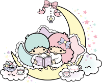 MoonLight Miracle: Read Your Future with this Sanrio Tarot