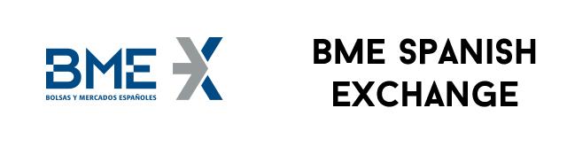 BME Spanish Exchange