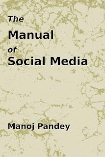 book on social media