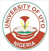 http://www.infomaza.com/2018/01/uniuyo-direct-entry-admission-list.html