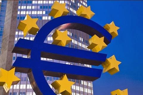 Unione Bancaria: che cos'é video