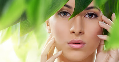 Healthy Skin Tips Naturally by Skin Care