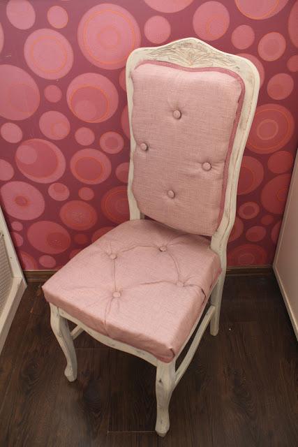IMG 0082 - כסא נסיכה-קפיטונז'
