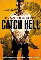 Catch Hell (2014) online y gratis