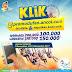 Promo Dufan HARGA Tiket Masuk Weekday Hanya Rp 100.000 Weekend Rp 150.000