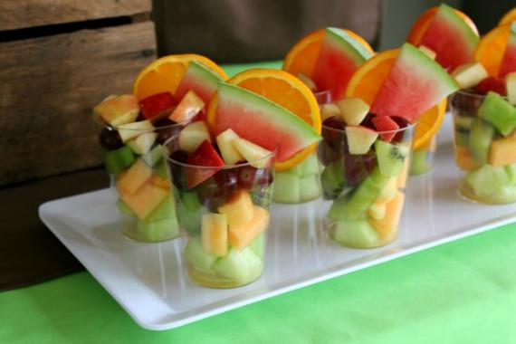 Fruit Salad Ideas For Kids Kanita Hot Springs Oregon