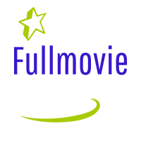 Latest movies Bollywood, Hollywood DVDRip, Dual Audio, Hd mp4 quality