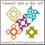 Farmer's Wife in Your Life