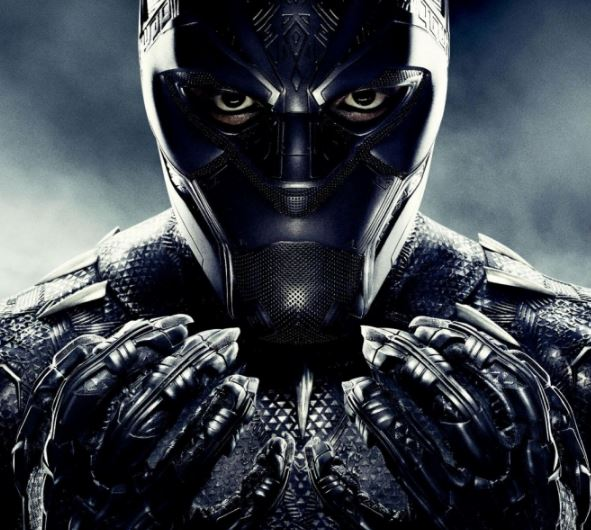 black panther movie hindi dubbed 2018 download