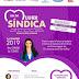 Síndicas e esposas de síndicos serão homenageadas no Dia da Mulher Síndica