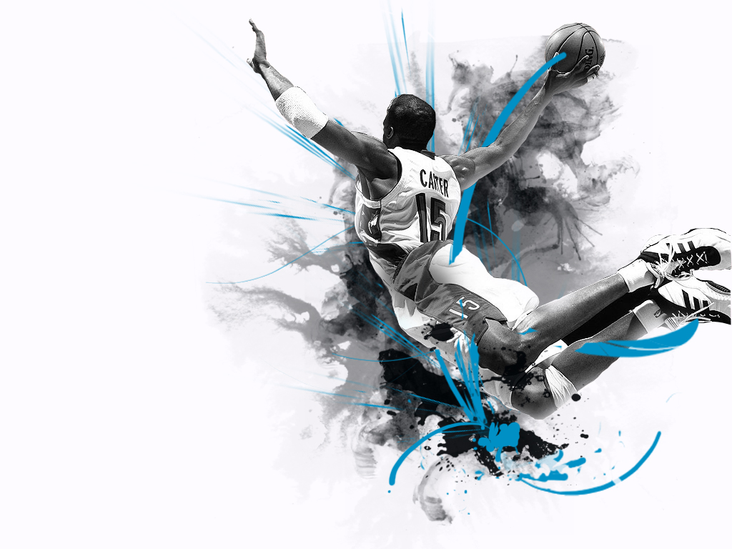 Amazing Graphics Designs Arts