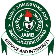 JAMB Opens Portal for Reprinting 2017 UTME Exam Slip
