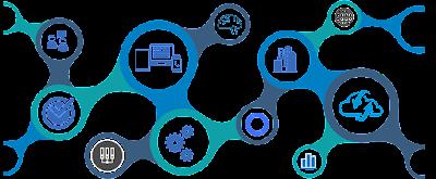 Memahami Distribusi Perangkat Lunak dalam Proyek Pengujian_