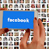 5 Quick Tips For Running Facebook Ad