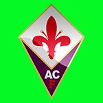 Fiorentina www.nhandinhbongdaso.net