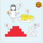 Jawaban tebak gambar level 9