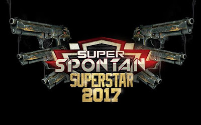 Live Streaming Super Spontan Superstar 2017 Akhir Online