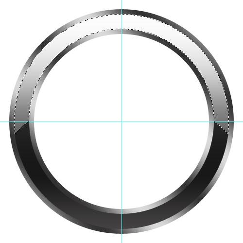 Cara Membuat Logo 3D, Mudah Kok ?