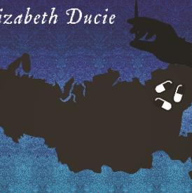 Book Blitz and Blog Tour: CORRUPTION - by Elizabeth Ducie