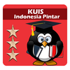 Kuis Indonesia Pintar Apk Game for Android