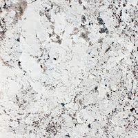 White Tapestry Granite