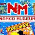 Namco Museum - Il est sur Nintendo Switch
