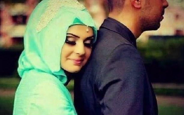 Subhanallah...!!! Inilah Pahala yang Didapat Seorang Istri ketika Melayani Suami dan Anaknya dengan Ikhlas