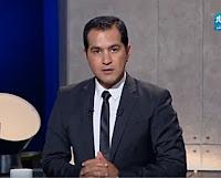 برنامج آخر النهار حلقة الجمعة 7-7-2017 مع محمد الدسوقى رشدى واقرب اصدقاء الشهيد / احمد منسي