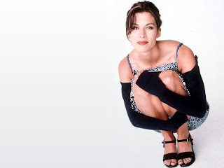 Brooke Langton Wallpapers