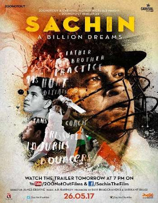 Sachin 2017 Watch Online Full Hindi Movie Free Download