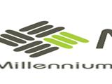 Lowongan Kerja di PT. Millennium Energy - Semarang (Marketing Promosi, SPV. Sales, Sales Eksekutive, Accounting, Teknisi Listrik, Estimator, Drafter)