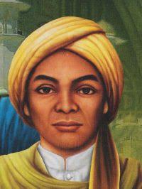 sejarah pp sunan drajat