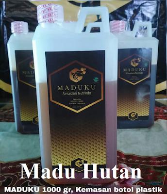 Jual madu asli di Pekanbaru| WA:081264218147 Jual Madu Asli, Reseller Madu Asli, Distributor Madu Asli, Agen Madu Asli, Jual Online Madu Asli, Beli Online Madu Asli, Beli Madu Asli, Cara Mendapatkan Madu Asli, Cara Membeli Madu Asli, Penjual Madu Asli, Grosir Madu Asli, Mitra Madu Asli, Alamat Madu Asli, Harga Madu Asli, Dropshipper Madu Asli, Dropsip Madu Asli, Agen Resmi Madu Asli, Distributor Resmi Madu Asli, Kisaran Harga Madu Asli, Mitra Resmi Madu Asli, Jual Madu Asli, Madu Asli , Obat Herbal Madu Asli di >>> PekanbaruAmplas, Pekanbaru, PekanbaruArea, Pekanbaru, PekanbaruBarat, Pekanbaru, PekanbaruBaru, Pekanbaru, PekanbaruBelawan, Pekanbaru, PekanbaruDeli, Pekanbaru, PekanbaruDenai, Pekanbaru, PekanbaruHelvetia, Pekanbaru, PekanbaruJohor, Pekanbaru, PekanbaruKota, Pekanbaru, PekanbaruLabuhan, Pekanbaru, PekanbaruMaimun, Pekanbaru, PekanbaruMarelan, Pekanbaru, PekanbaruPerjuangan, Pekanbaru, PekanbaruPetisah, Pekanbaru, PekanbaruPolonia, Pekanbaru, PekanbaruSelayang, Pekanbaru, PekanbaruSunggal, Pekanbaru, PekanbaruTembung, Pekanbaru, PekanbaruTimur, Pekanbaru, PekanbaruTuntungan, Pekanbaru, Asahan, Kisaran, Batu Bara, Limapuluh, Dairi, Sidikalang, Deli Serdang, Lubuk Pakam, Humbang Hasundutan, Dolok Sanggul, Kabanjahe, Labuhanbatu, Rantau Prapat, Labuhanbatu Selatan, Kota Pinang, Labuhanbatu Utara, Aek Kanopan,  Langkat, Stabat, Mandailing Natal, Panyabungan, Nias, Gido, Nias Barat, Lahomi, Nias Selatan, Teluk Dalam,  Nias Utara, Lotu, Pekanbaru Lawas, Sibuhuan, Pekanbaru Lawas Utara, Gunung Tua, Pakpak Bharat, Salak, Samosir, Pangururan, Serdang Bedagai, Sei Rampah, Simalungun, Raya, Tapanuli Selatan, Sipirok, Tapanuli Tengah, Pandan, Tapanuli Utara, Tarutung, Toba Samosir, Balige, Binjai, Gunungsitoli, Pekanbarusidempuan,  Pematangsiantar, Sibolga, Tanjungbalai, Tebing Tinggi  jual madu  jual madu asli  jual madu sarang  jual madu murni  jual madu hitam  jual madu di Pekanbaru jual madu asli Pekanbaru jual madu ternak  jual madu zestmag  jual madu gibran di