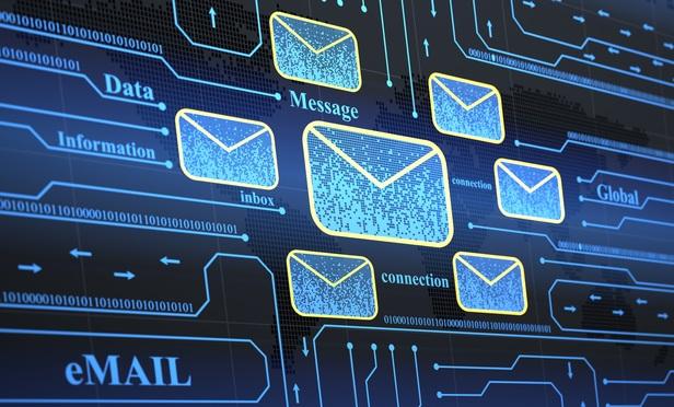 طريقة معرفة ما اذا كان بريدك الالكتروني مراقب من مزود الخدمة ام لا