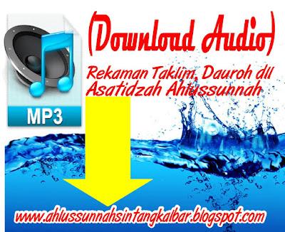 www.ahlussunnahsintangkalbar.blogspot.co.id