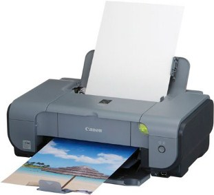 Canon PIXMA iP3300 Printer Driver and Manual Download