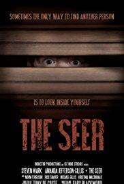 Watch The Seer Online Free 2016 Putlocker